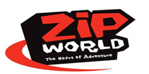 Zip World logo copy