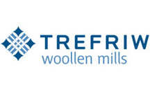 Trefriw Woollen Mill copy